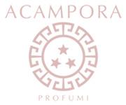 Bruno Acampora Profumi