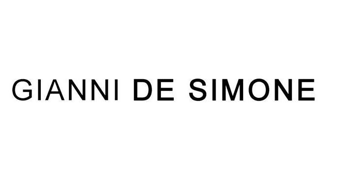 gianni-de-simone
