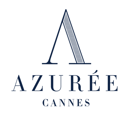 Azurée Cannes
